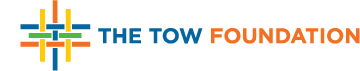 The Tow Foundation